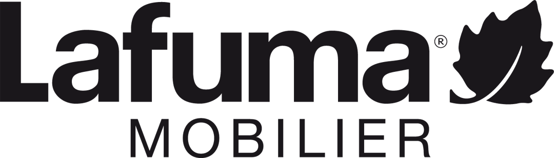 LAFUMA MOBILIER / GAMME RELAXATION