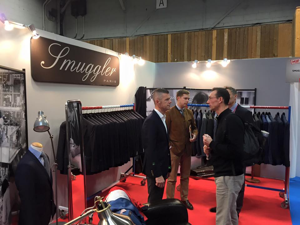 27589Salon MIF EXPO – Le stand Origine France Garantie