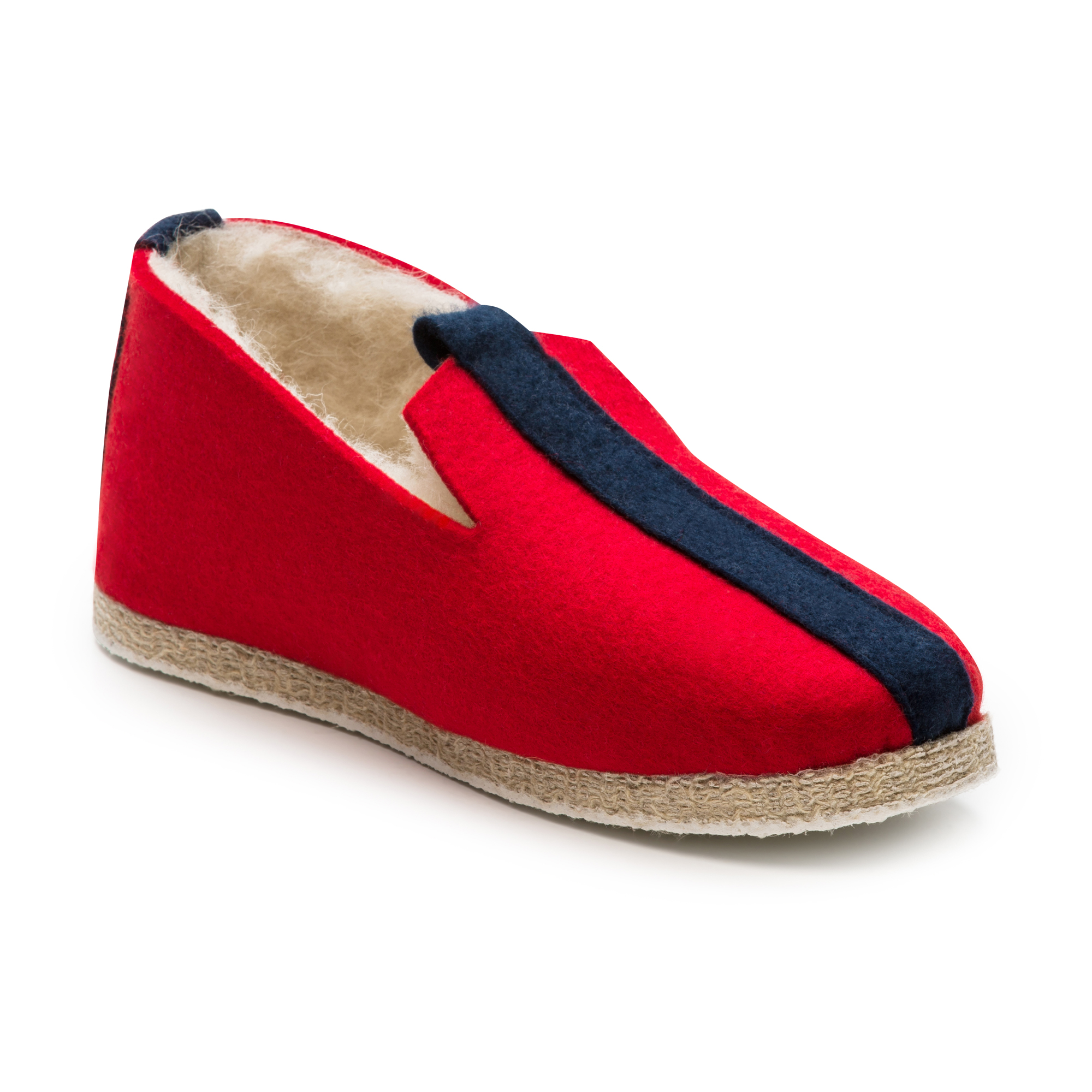 Chaussons/charentaises NEO