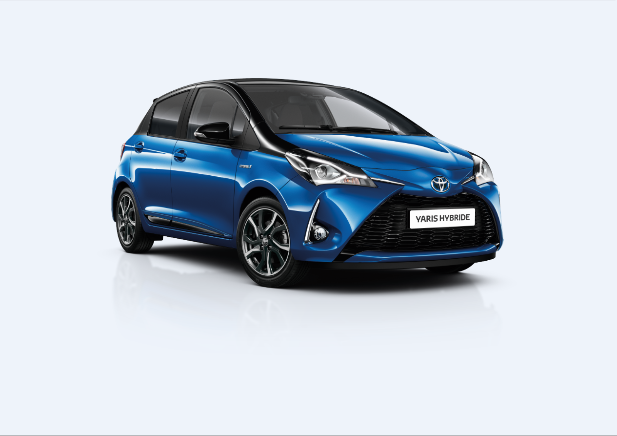 consommation yaris hybride toyota yaris hybride l 39 essai complet photos toyota yaris hybride. Black Bedroom Furniture Sets. Home Design Ideas