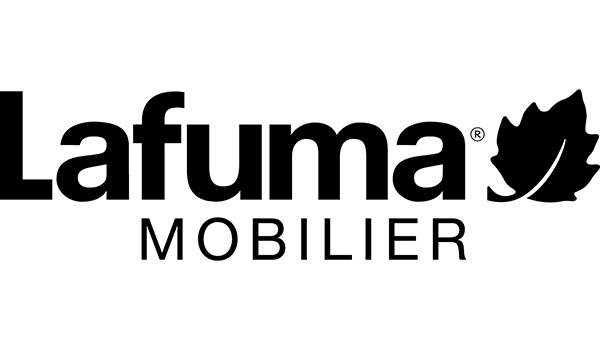MOBILIER MADE IN FRANCE